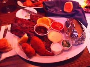 bahooka ribs