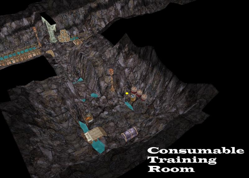 Classic-Training-Grounds-Room-2-e1406766