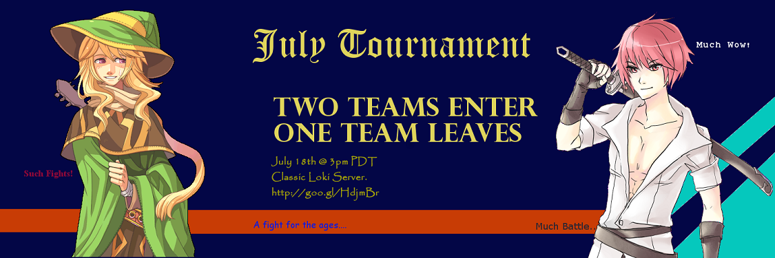 July-TournamentDated.png