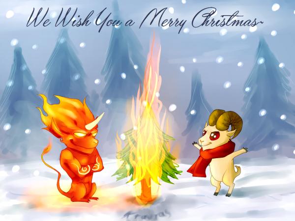 christmas_in_ragnarok_by_gramotoons-d88qgg3