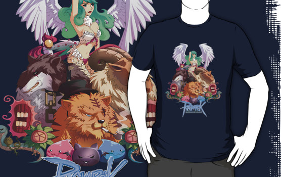 RO-monsters-shirt-preview.jpg