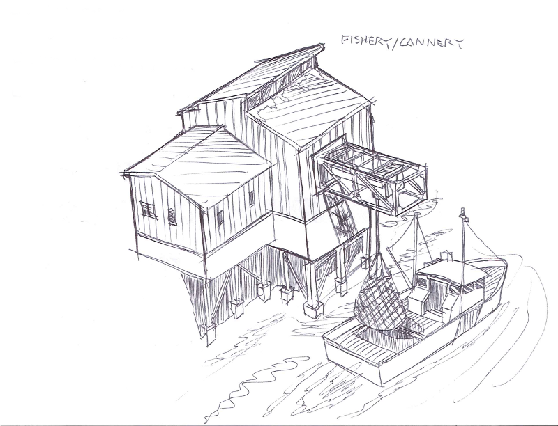 cannery-concept.png