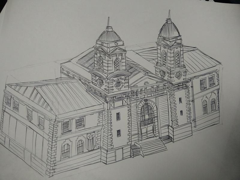 ellis-island-sketch.jpg
