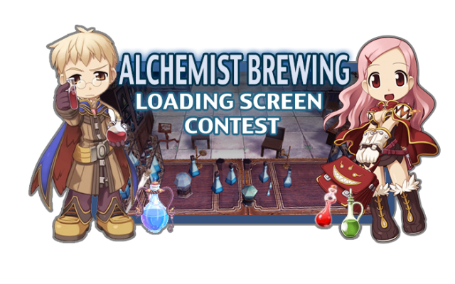 AlchemistBrewing01-e1462565414216.png