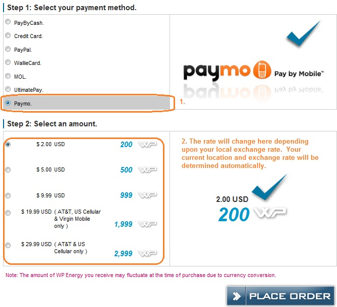 boku mobile payment how to pay telstra
