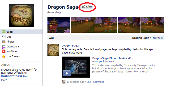 dragon-saga-giveaway-item