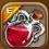 Explorer Red Potion Icon