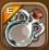 Movement Speed Elixir Icon