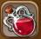Red Potion VI Icon