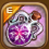 Spinel Purple Potion Icon