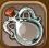 Wind Elixir Icon