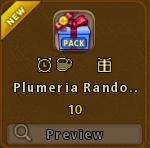 plumboc.png