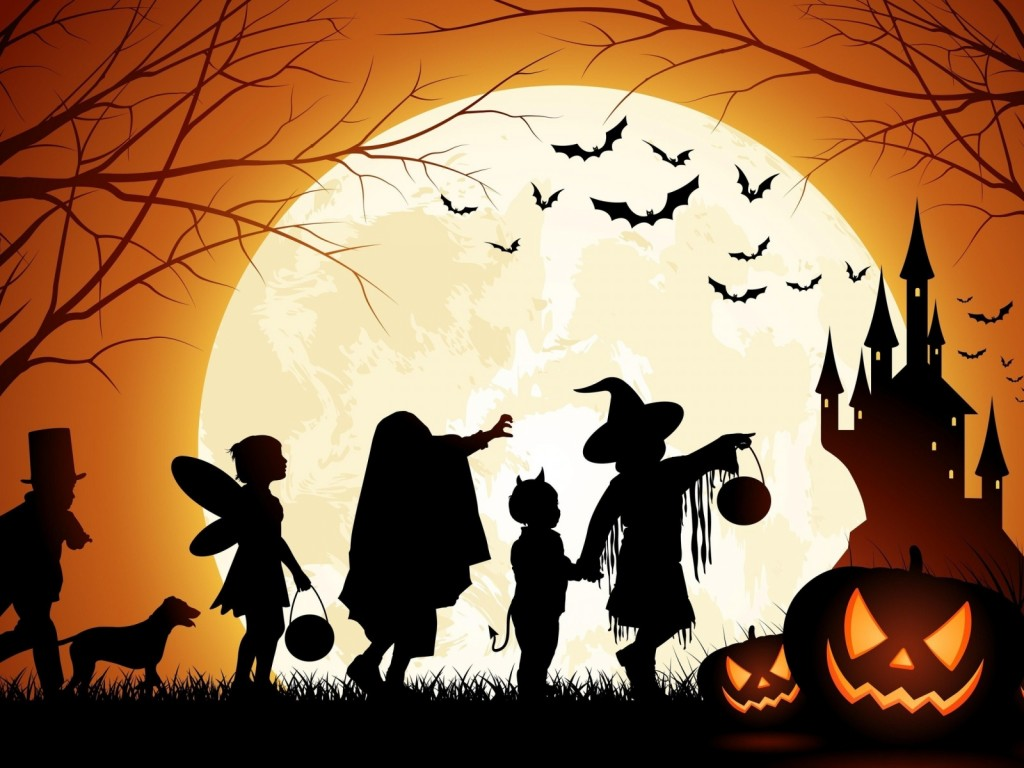 [Info] Update Notice - 16 October 2017 Halloween-pumpkin-castle-moon-bats-kids-1920x1200-hd-wide-wallpaper-1024x768