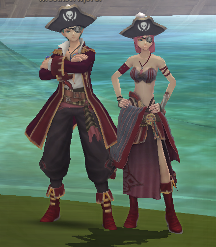 pirate1.png