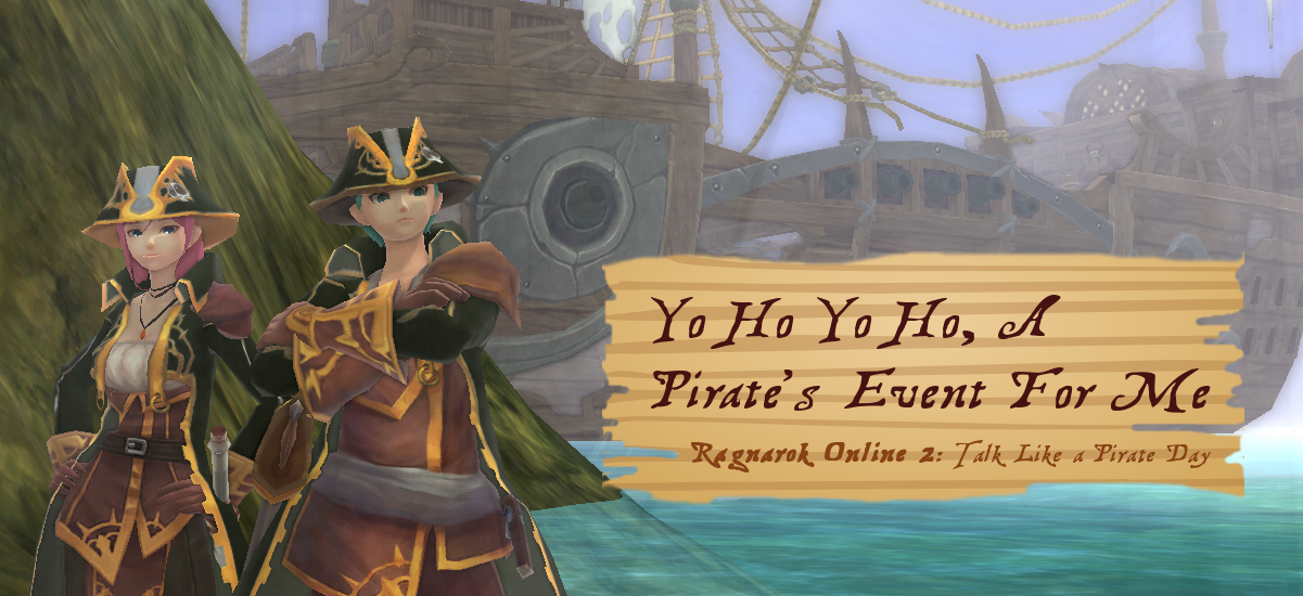 pirateweek1.png