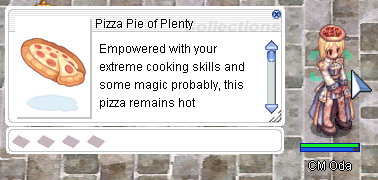 pizza-hat.png