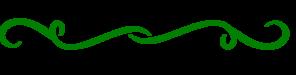 green-fancy-line-md.png